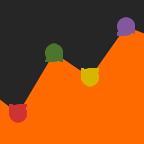 EU Serverstatistics - WoT-Life com - World of Tanks Statistics